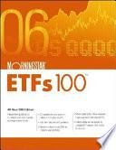 MorningstarETFs 100