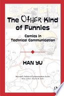 The Other Kind of Funnies Book PDF