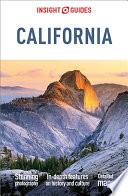 Insight Guides California