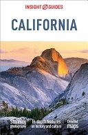 Insight Guides California Pdf/ePub eBook