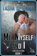 Pdf Me, Myself and I (Dark Reflections Book 1) Telecharger