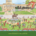 Wascana Wild Goose Chase Book