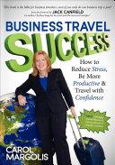 Business Travel Success