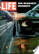 30 mag 1969