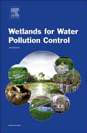 Wetlands for Water Pollution Control Book