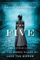 The Five Pdf/ePub eBook