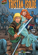 Tristan & Isolde [Pdf/ePub] eBook