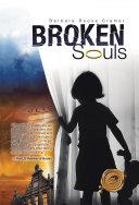 Broken Souls Pdf/ePub eBook