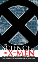 Read Online The Science of the X-Men For Free