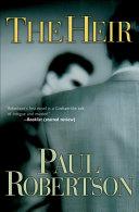 The Heir Pdf/ePub eBook