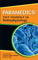 Paramedics    Test Yourself in Pathophysiology