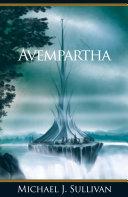 Avempartha
