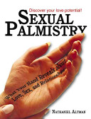 Sexual Palmistry