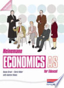 Heinemann Economics for Edexcel
