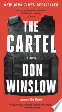 The Cartel PDF