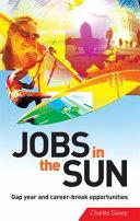Jobs in the Sun