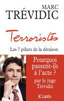 Pdf Terroristes Telecharger