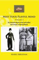 Meet Your Playful Mind Volume 2