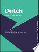 Dutch Book