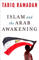 Islam and the Arab Awakening Pdf/ePub eBook