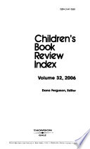 Children's Book Review Index