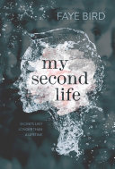 My Second Life