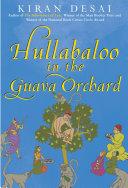Pdf Hullabaloo in the Guava Orchard