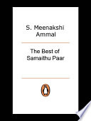 Read Online The Best Of Samaithu Paar For Free