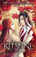 Kitsune: A Little Mermaid Retelling [Pdf/ePub] eBook
