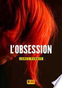 Obsession Pdf [Pdf/ePub] eBook