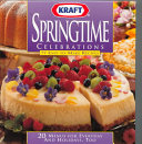 Kraft Springtime Celebrations