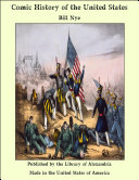 Comic History of the United States [Pdf/ePub] eBook