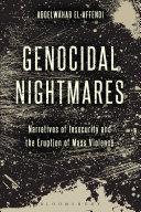 Genocidal Nightmares