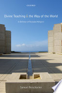 Divine Teaching and the Way of the World