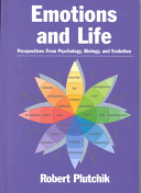 Emotions and Life Book
