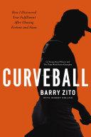 Curveball [Pdf/ePub] eBook