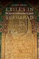 Exiles in Sepharad [Pdf/ePub] eBook