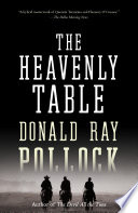 The Heavenly Table PDF