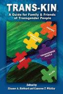 Trans Kin