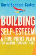 Pdf Building Self-esteem