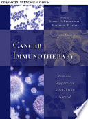 Cancer Immunotherapy Book PDF