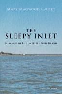 The Sleepy Inlet Book PDF