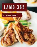 Lamb 365