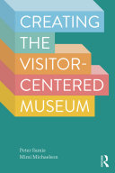 Creating the Visitor-Centered Museum Pdf/ePub eBook