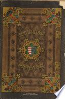 Könyvkiállitás Budapest 1882