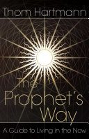 The Prophet s Way