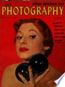 אוקטובר 1950