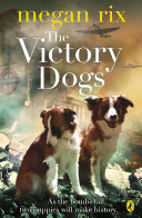 Pdf The Victory Dogs Telecharger