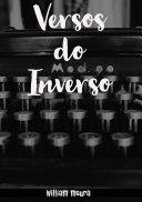 Versos Do Inverso Pdf/ePub eBook