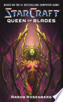 Starcraft  Queen of Blades